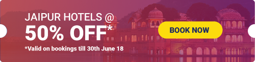 FabHotels deals & offers: discount up to 50% off on all budget hotels